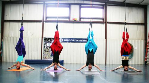 aerial yoga_5