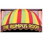 (c) Therumpusroom.org