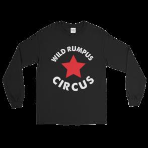 Wild-Rumpus-Circus-12-16-v2_mockup_Flat-Front_Black