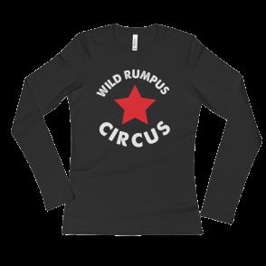 Wild-Rumpus-Circus-12-16-v2_mockup_Flat-Front_Black_Ladies